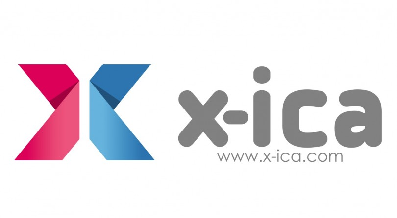 X-ica