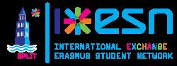 Logo of ESN Split